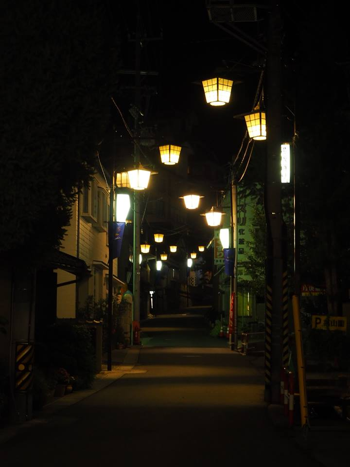 f:id:kikuchidesu:20180820235556j:plain