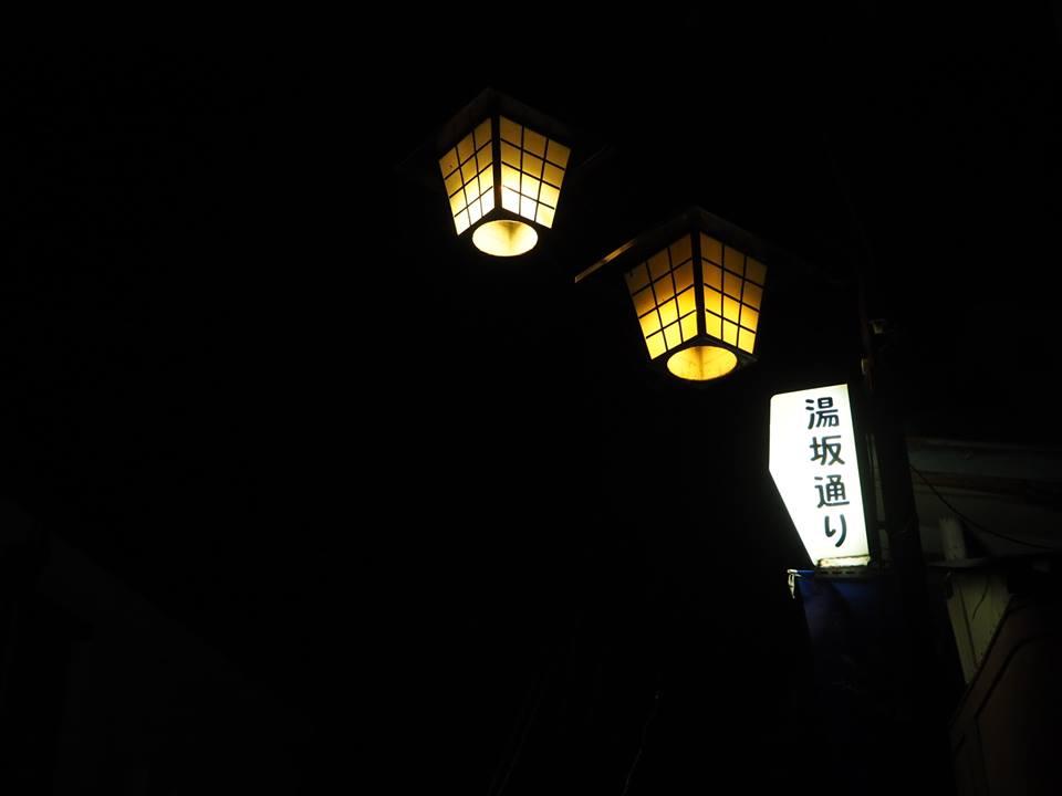 f:id:kikuchidesu:20180820235643j:plain