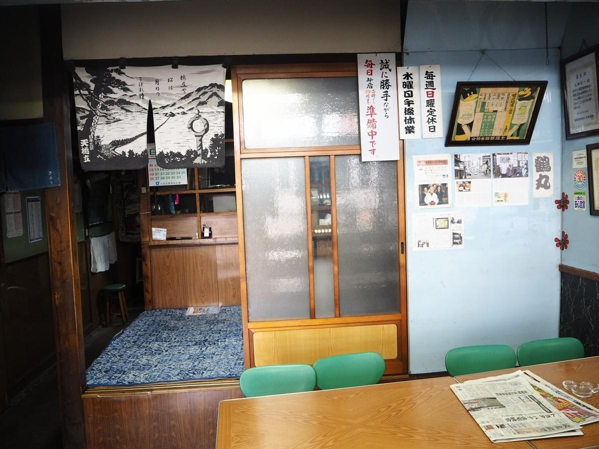 f:id:kikuchidesu:20190514205707j:plain