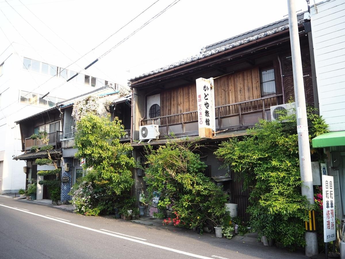 f:id:kikuchidesu:20190514213214j:plain