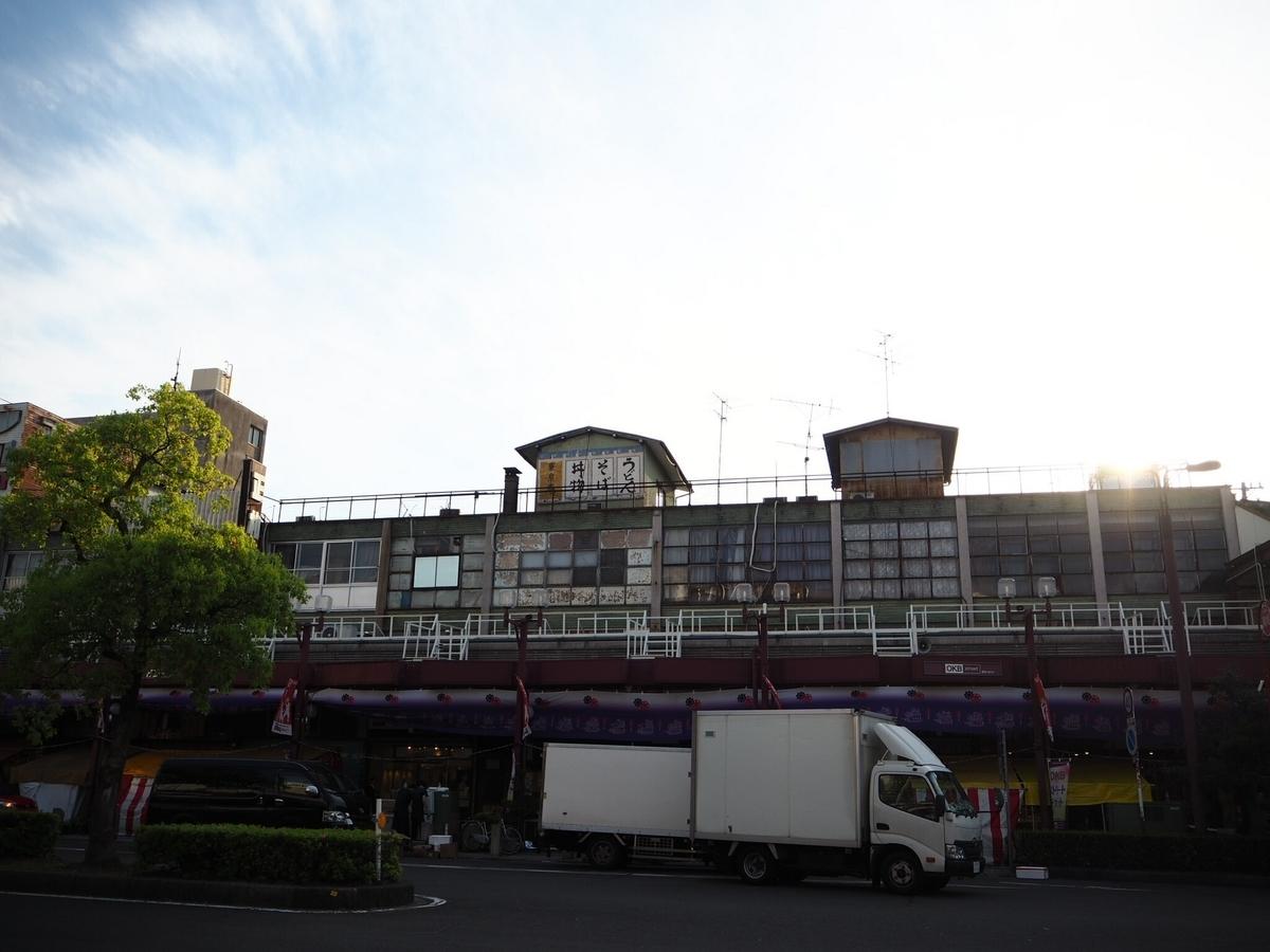 f:id:kikuchidesu:20190514213340j:plain