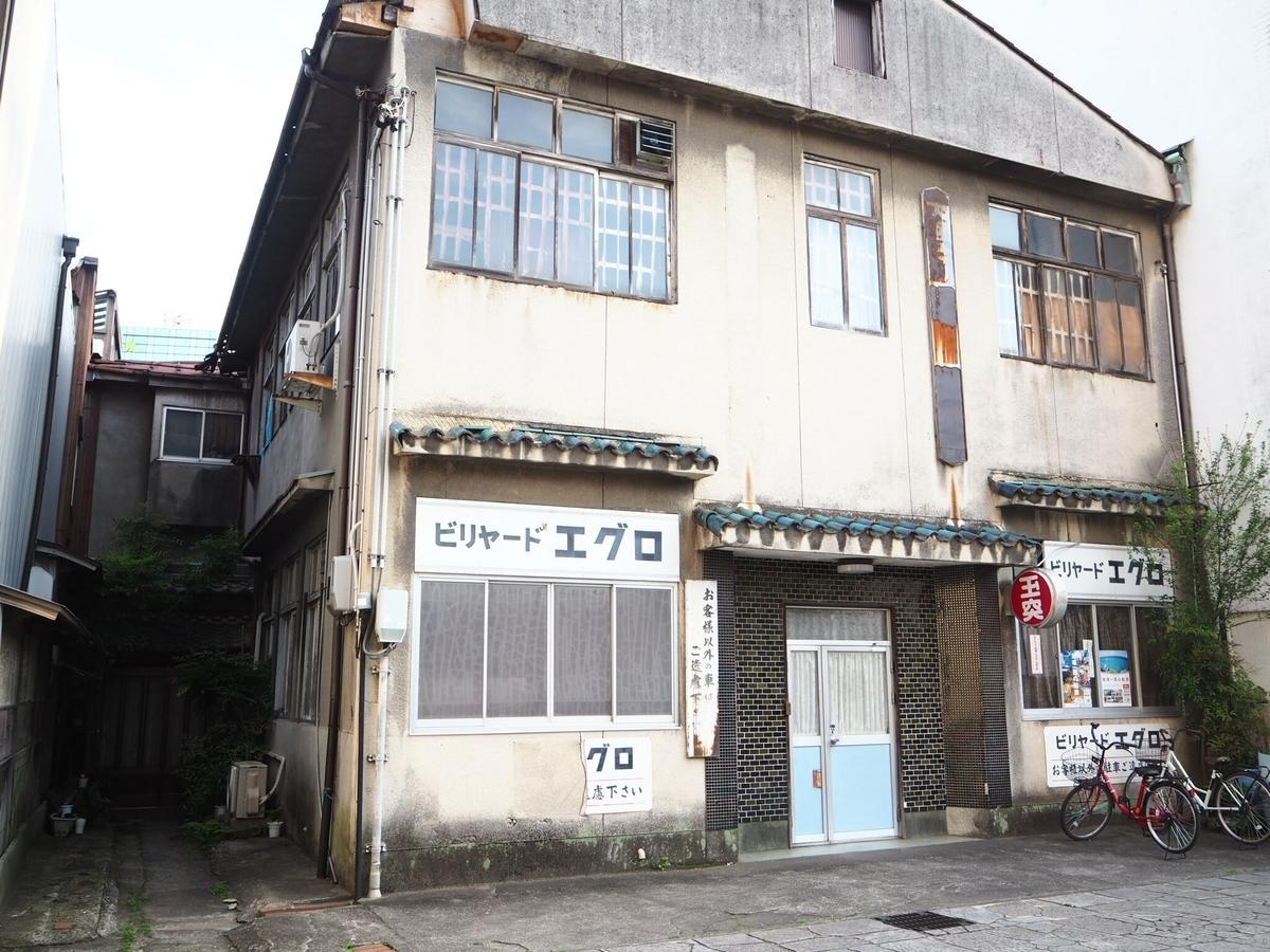 f:id:kikuchidesu:20190514220015j:plain