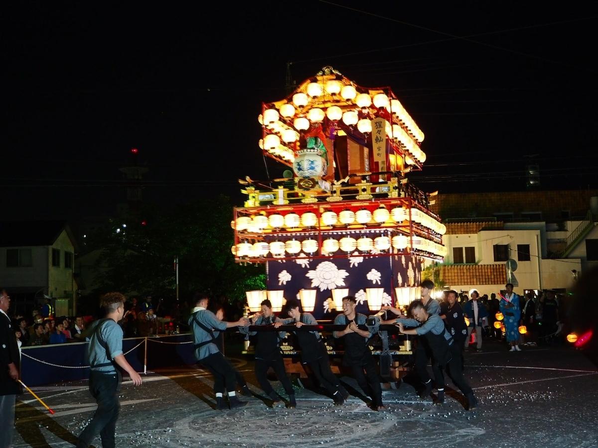 f:id:kikuchidesu:20190522002042j:plain