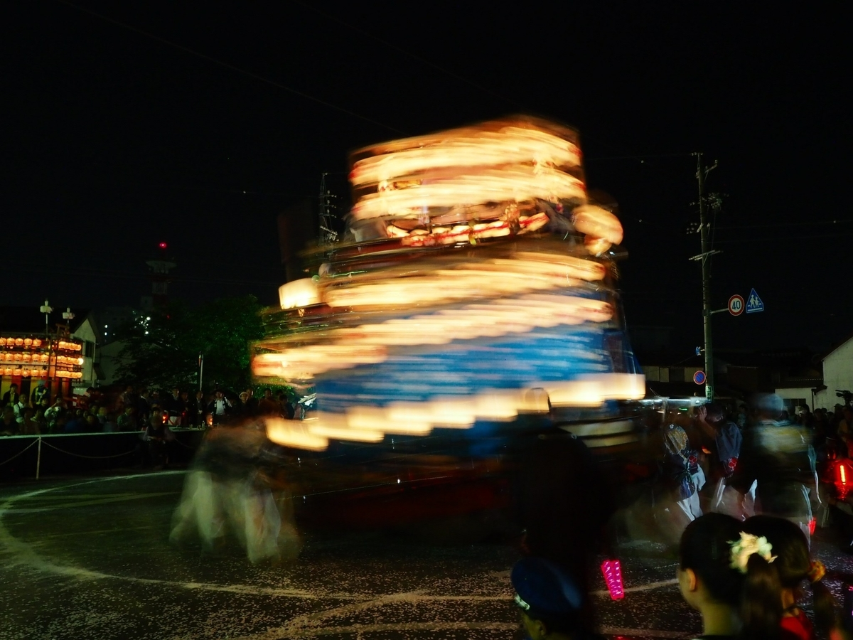 f:id:kikuchidesu:20190522005924j:plain