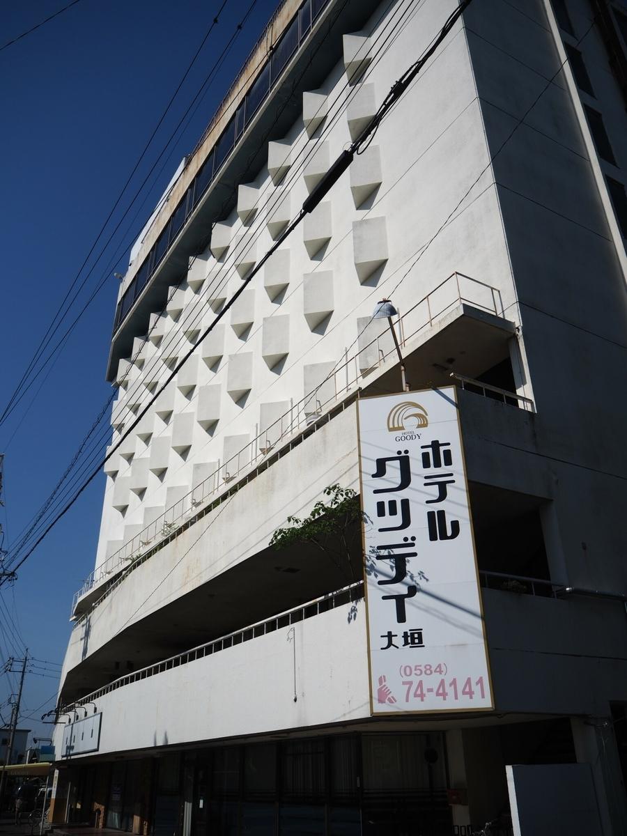 f:id:kikuchidesu:20190601211624j:plain