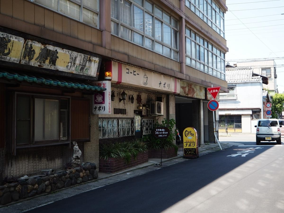 f:id:kikuchidesu:20190601214504j:plain