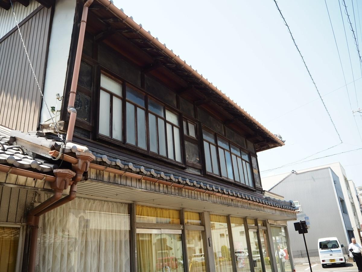 f:id:kikuchidesu:20190601221601j:plain
