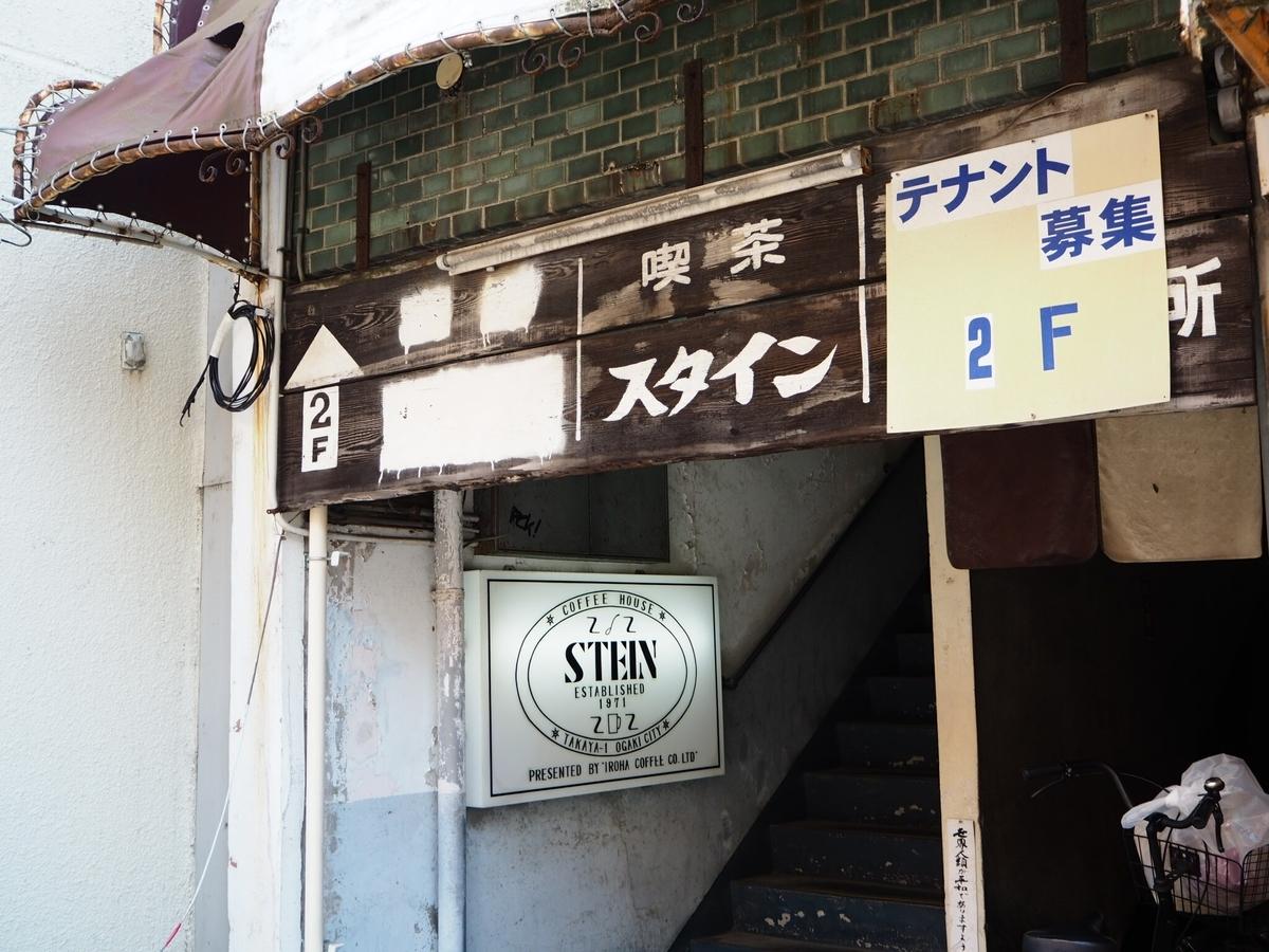 f:id:kikuchidesu:20190601222014j:plain