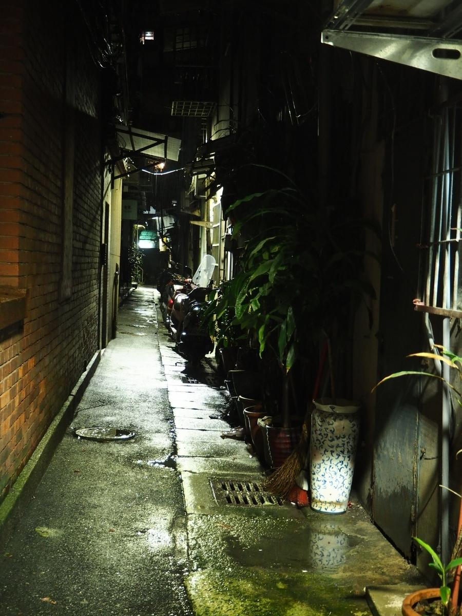 f:id:kikuchidesu:20190630233514j:plain