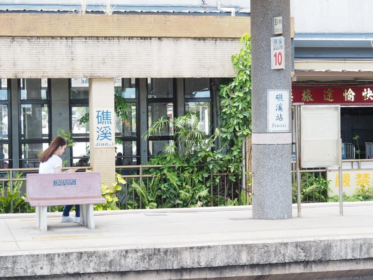 f:id:kikuchidesu:20190907214059j:plain