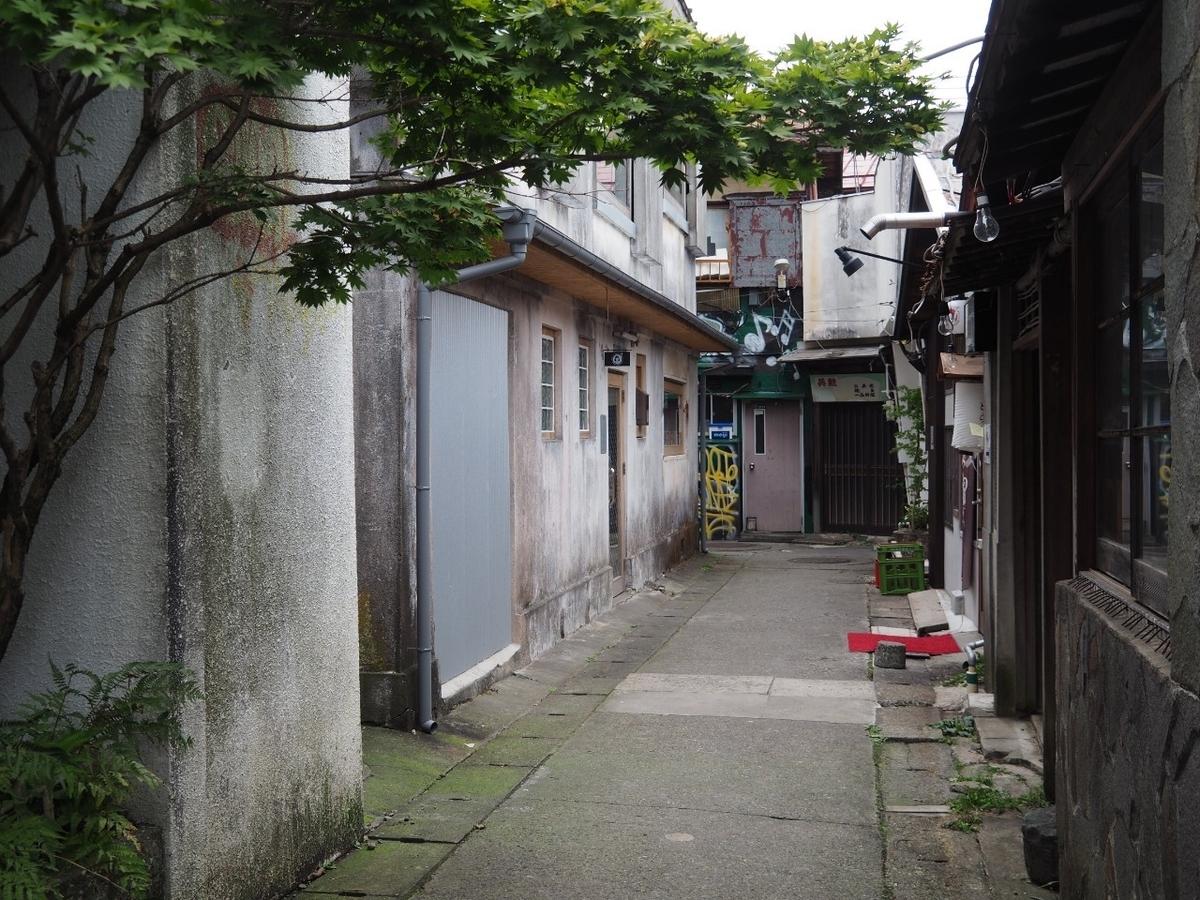 f:id:kikuchidesu:20191019003607j:plain