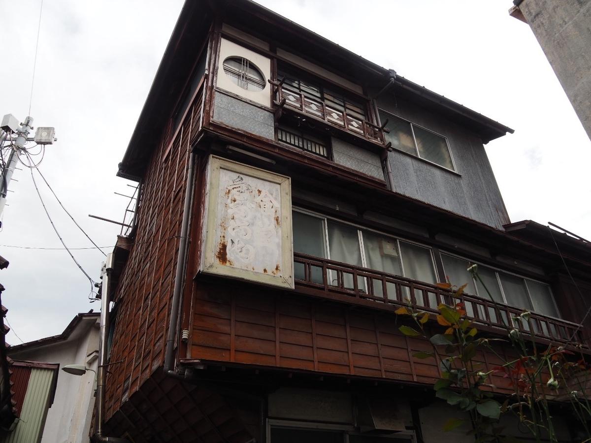 f:id:kikuchidesu:20191019003916j:plain