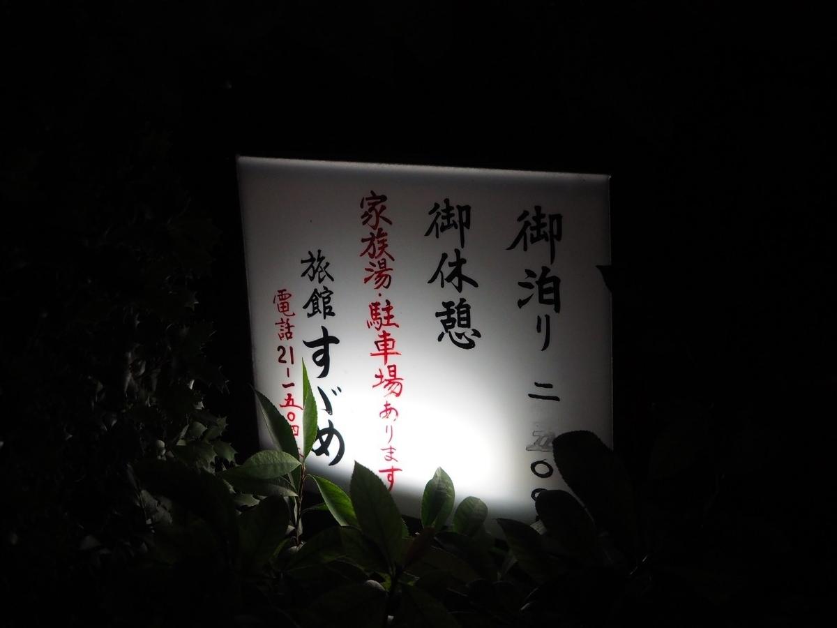 f:id:kikuchidesu:20191129000816j:plain