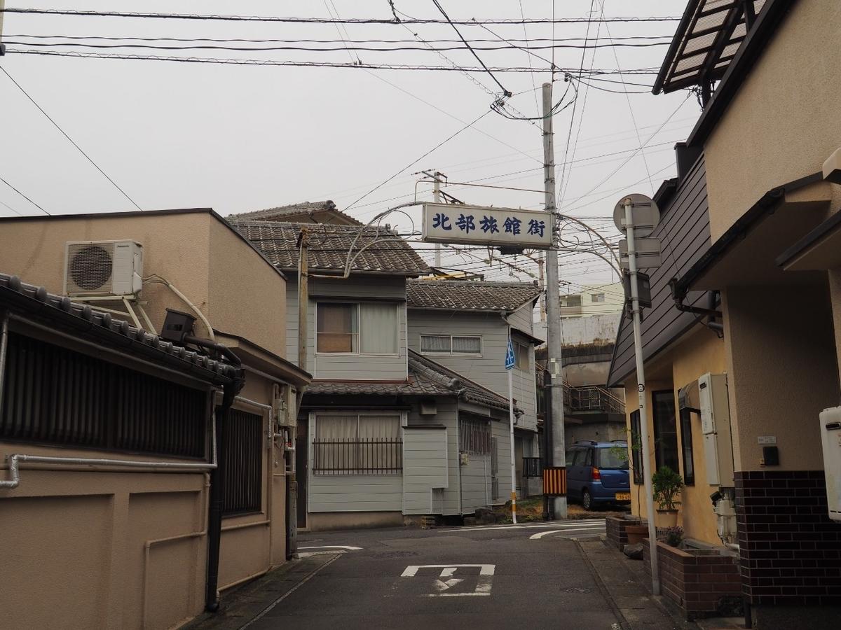 f:id:kikuchidesu:20191129001822j:plain
