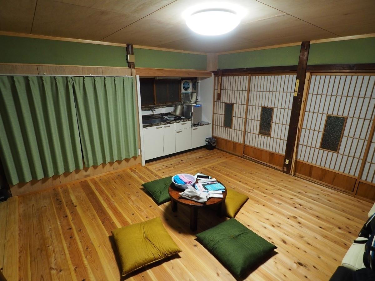f:id:kikuchidesu:20200330234158j:plain