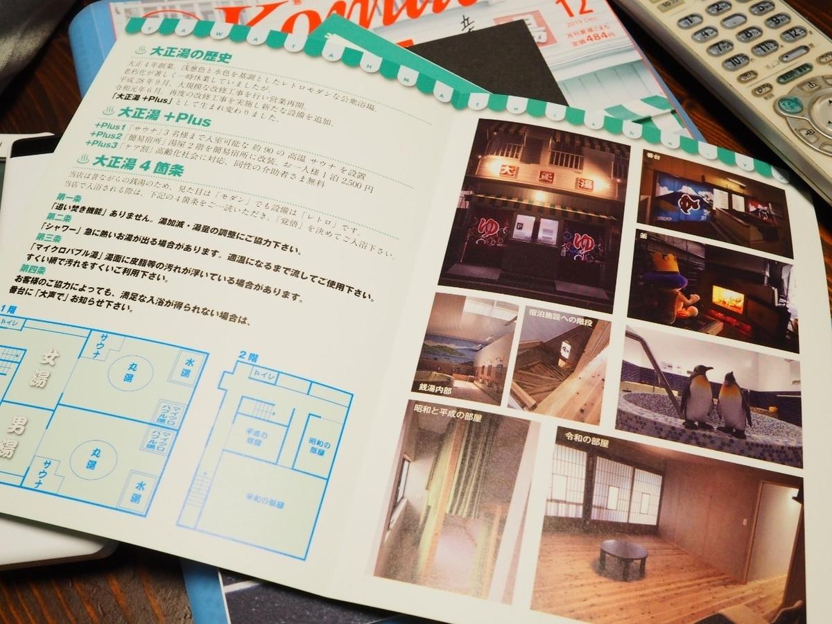 f:id:kikuchidesu:20200330234435j:plain