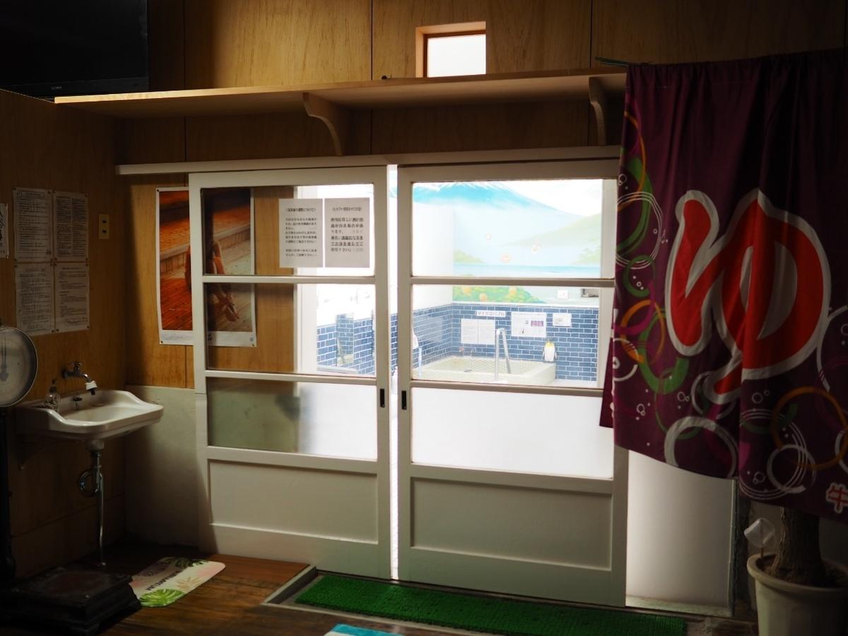 f:id:kikuchidesu:20200331000147j:plain