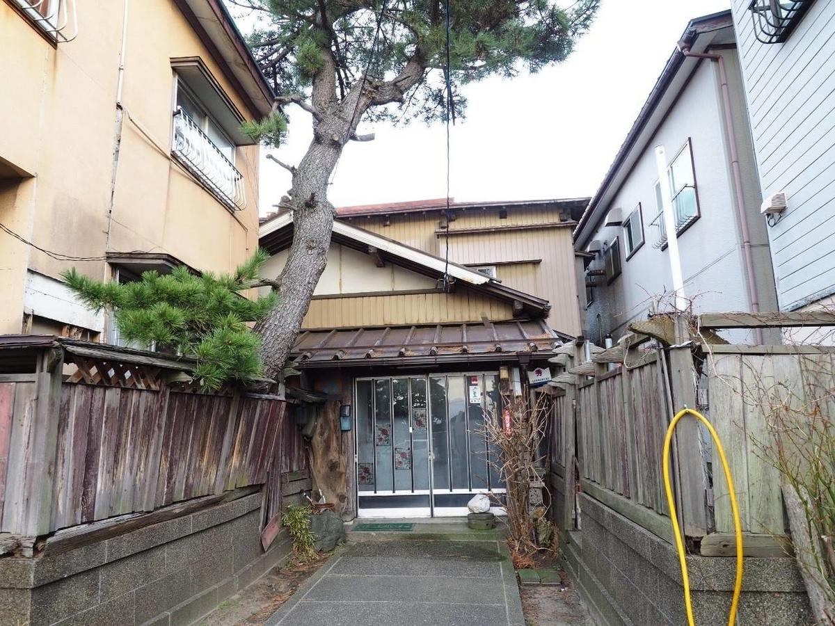 f:id:kikuchidesu:20200726004639j:plain