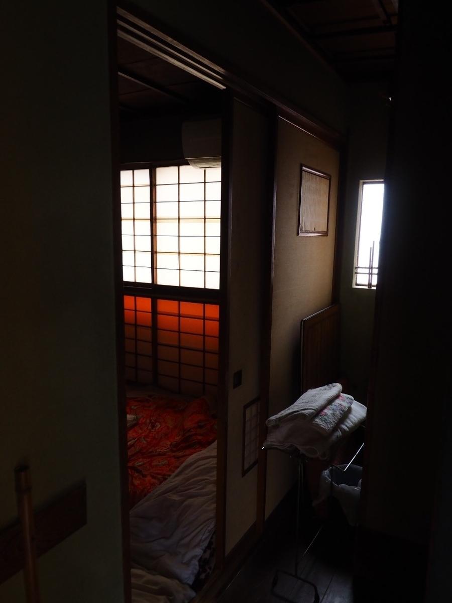 f:id:kikuchidesu:20200726211430j:plain