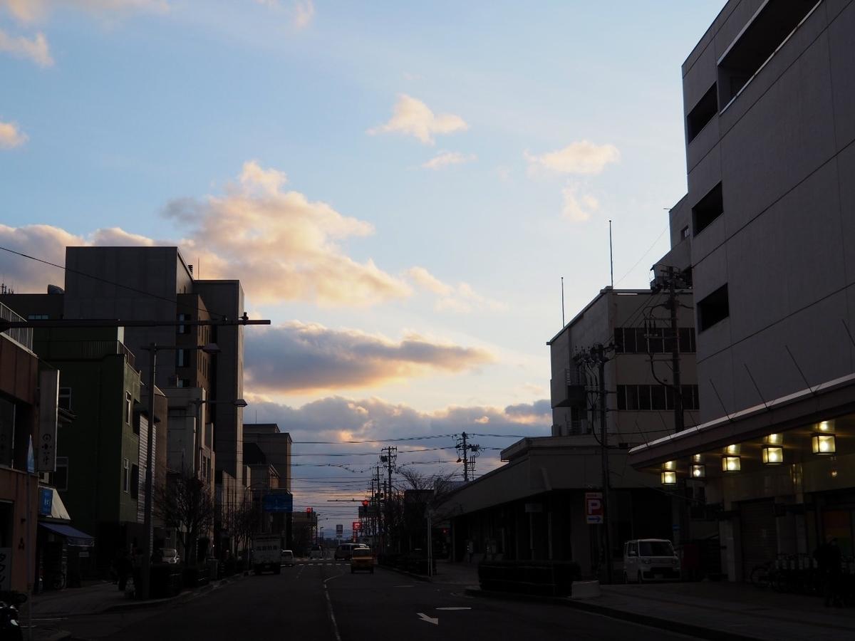 f:id:kikuchidesu:20200726212245j:plain