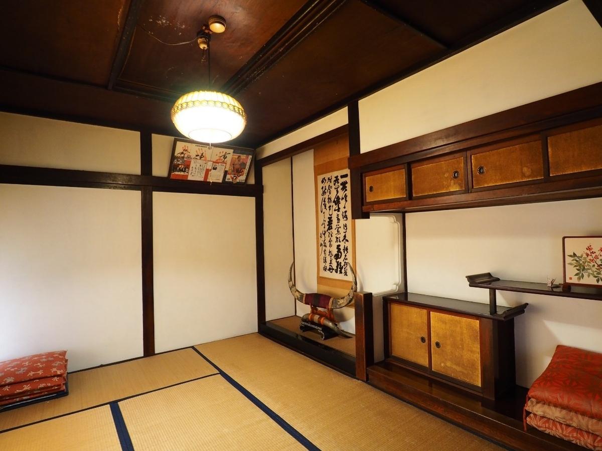 f:id:kikuchidesu:20200726215302j:plain