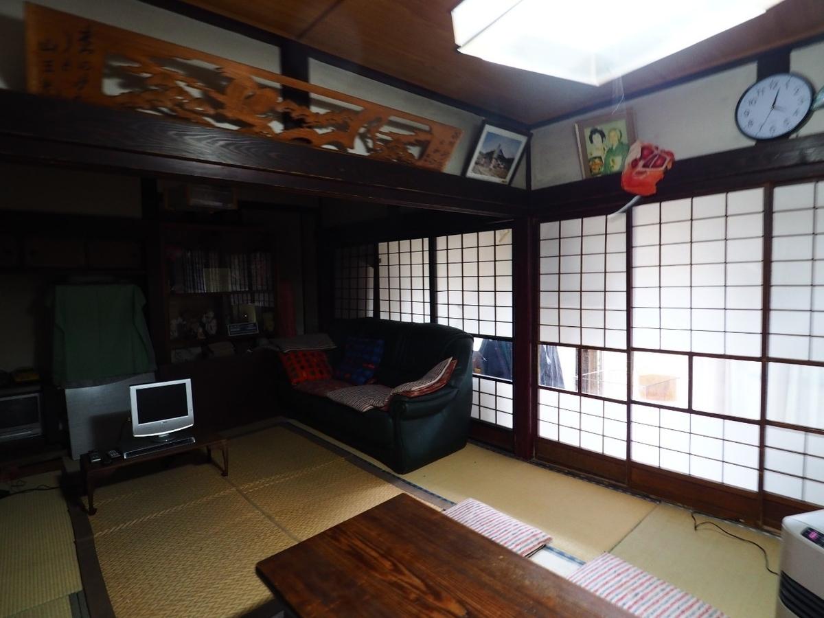 f:id:kikuchidesu:20200726222040j:plain