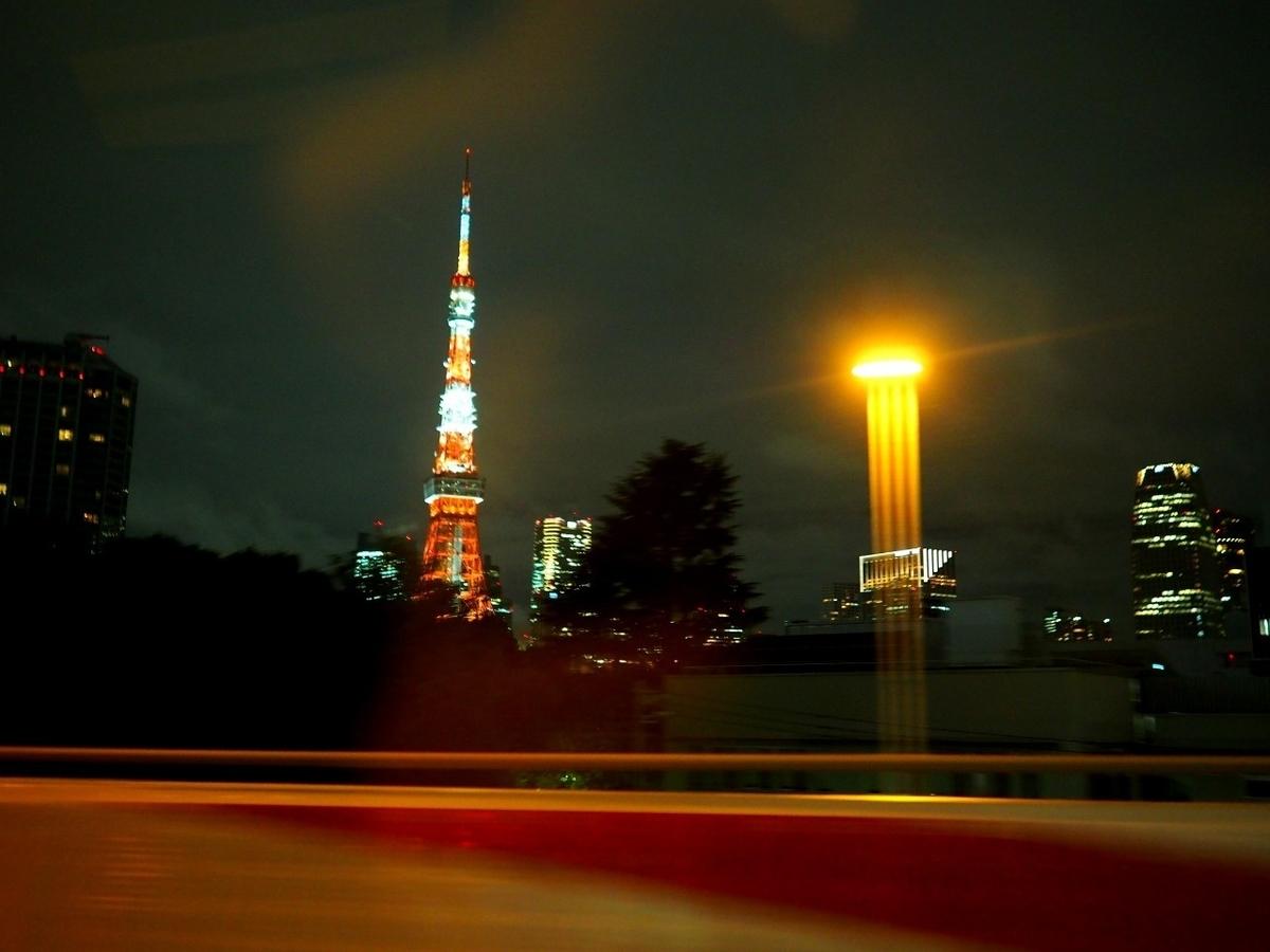 f:id:kikuchidesu:20200926194531j:plain