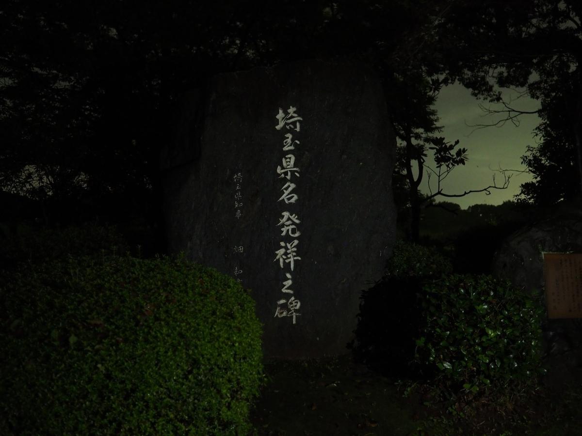 f:id:kikuchidesu:20200926200332j:plain