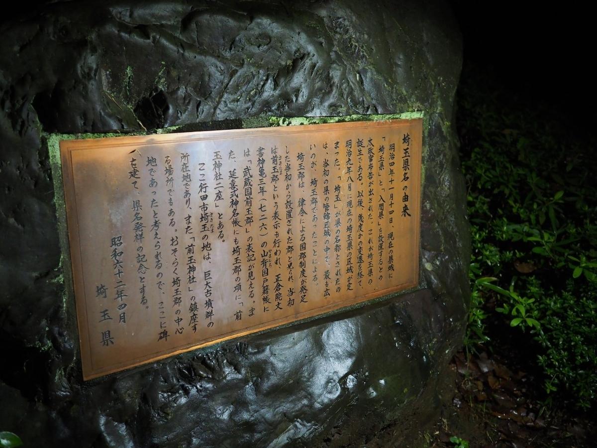 f:id:kikuchidesu:20200926200350j:plain