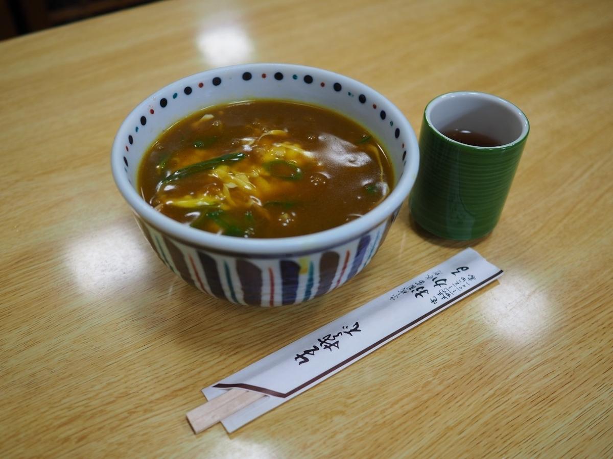 f:id:kikuchidesu:20201226205436j:plain