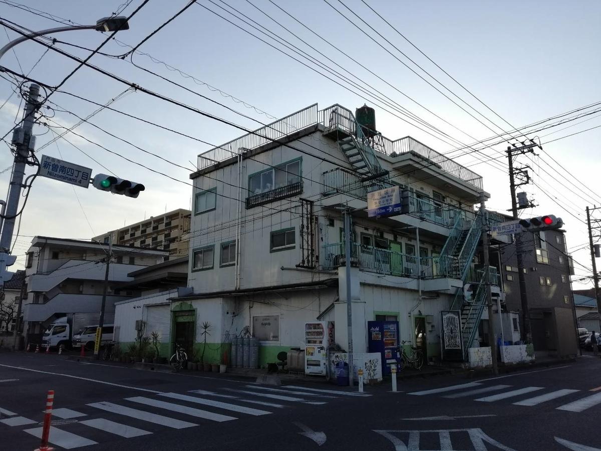 f:id:kikuchidesu:20210306181356j:plain