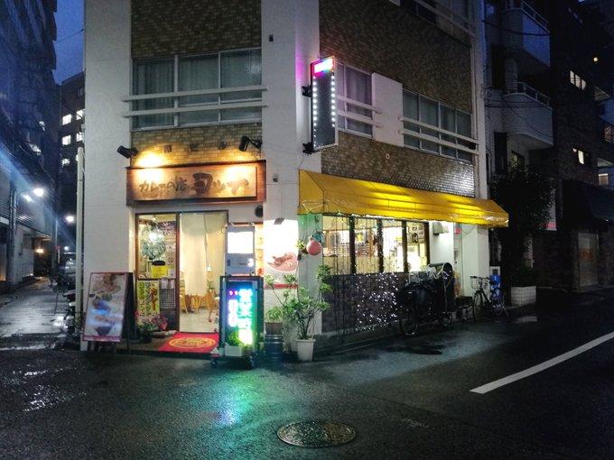 f:id:kikuchidesu:20210706010127j:plain