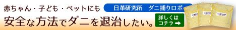 f:id:kikuchikana2151:20190318083744j:plain