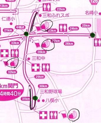 21-30地図