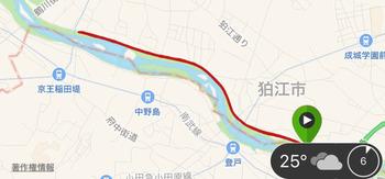 20170909jog地図