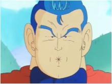 官九郎さん2