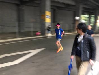 20171029新横浜