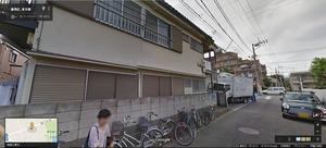 tatsumi05