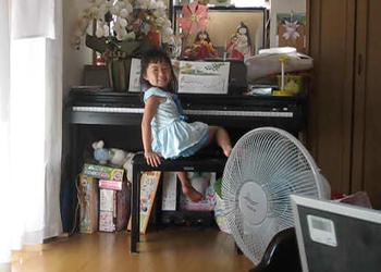 20100821ピアノ