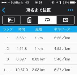 nanako20141229
