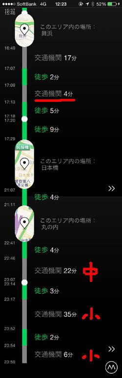 move0222