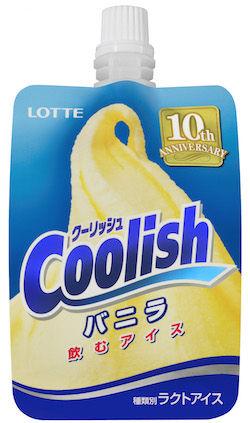 coolish