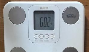 20180428体重