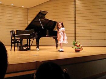 20110828ピアノ