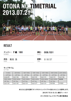 20130721オトナの記録証