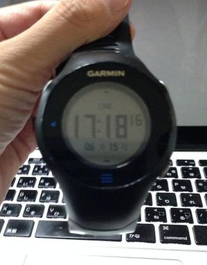 garmin610