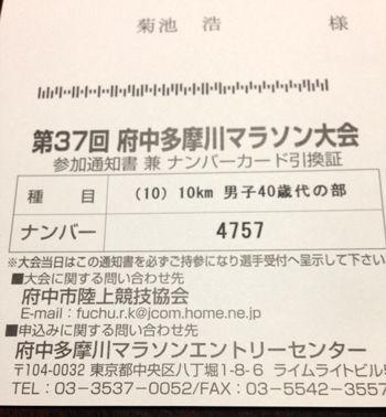 fuchutamagawa2014ps