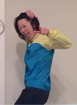 かっきぃさん永野