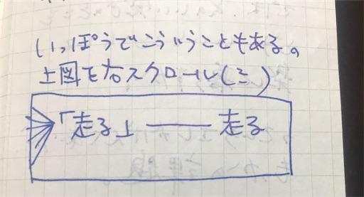 f:id:kikuchiroshi:20200327221154j:image