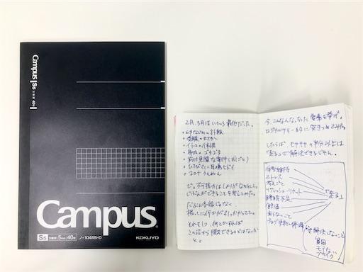 f:id:kikuchiroshi:20200403203146j:image